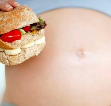 Выяснение причин и лечение вздутия живота после еды