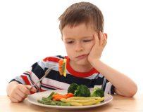 Подробнее о дискинезии желчевыводящих путей у детей