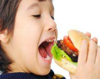 Возникновение гастрита у детей — признаки и лечение
