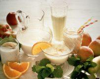 Основа комплексной терапии — диета при хроническом гастрите