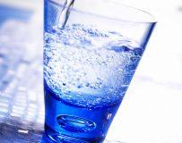 Лечение минеральной водой при гастрите