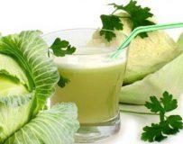 Средства лечения гастрита желудка