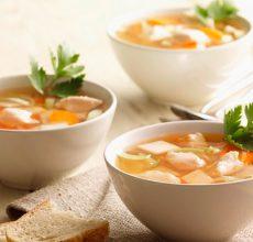 Особенности питания при панкреатите поджелудочной железы