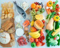 Выяснение причин и лечение урчания в животе после еды