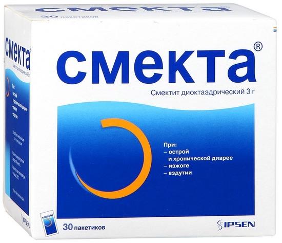 Лекарства от вздутия живота: выбираем недорогие и эффективные