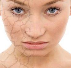 Появление пятен на коже при заболеваниях поджелудочной железы