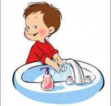 Какие средства от глистов для детей можно применять?