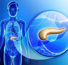 Лечение и прогноз при некрозе поджелудочной железы