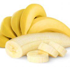 Можно ли есть бананы на голодный желудок?