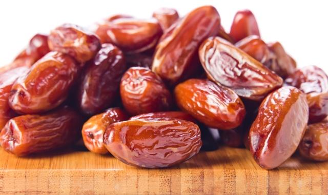 Полезные продукты для желчного пузыря – что нужно есть?