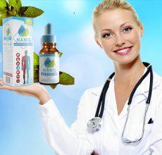 Где дешевле купить Anti Toxin Nano — в аптеке или на сайте?
