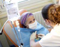 Эффективна ли химиотерапия при раке желудка?
