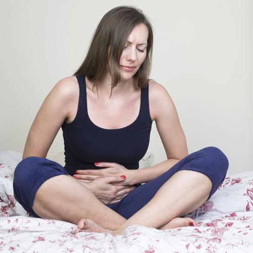 Таблетки от боли в животе: что лучше помогает?