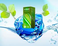 Очищающее действие на организм препарата Intoxic Plus