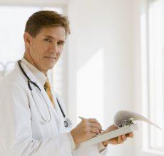 Причины возникновения хронического гастрита