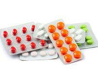 Какие лекарства от тяжести в желудке можно принять?
