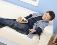 Признаки и лечение холецистита у детей