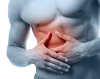 Типичные симптомы приступа желчнокаменной болезни