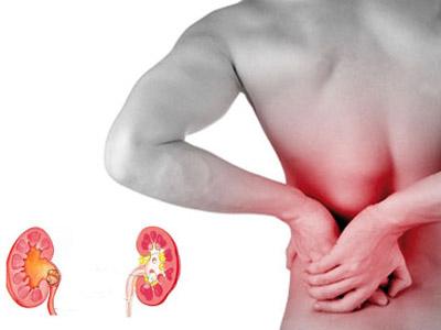 Боль в брюшной полости справа и слева: причины и что делать?