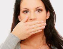 Выяснение причин и лечение вздутия желудка