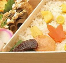 Рекомендуемая еда при расстройстве желудка и кишечника