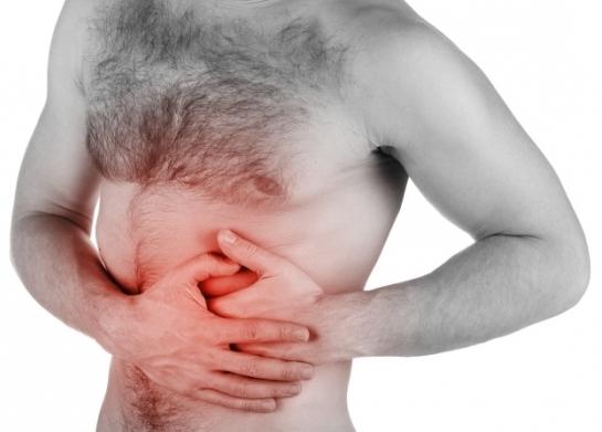 Увеличена поджелудочная железа: причины, лечение, диета