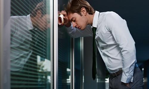Желудочные проблемы - дискомфорт и тяжесть