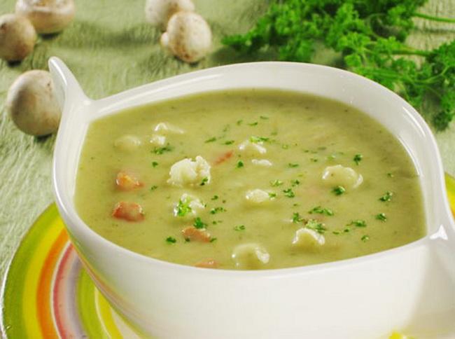 Рецепты блюд при панкреатите: вкусные и полезные блюда