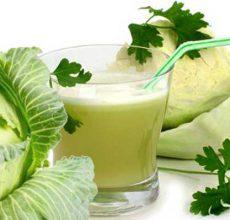Рецепты для лечения эрозии желудка народными средствами
