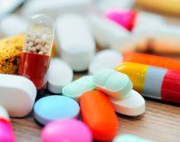 Какие таблетки от боли в животе лучше использовать?