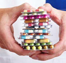 Подбираем таблетки от глистов