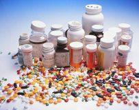 Какое лечение поджелудочной железы лекарствами назначают врачи?