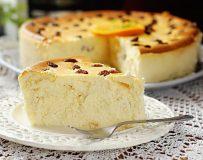 Вкусные и полезные рецепты блюд при панкреатите