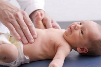Увеличена селезенка у ребенка: причины и что делать?