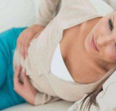 Признаки и методы лечения разлитого перитонита