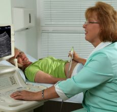 Какие анализы нужно сдать для проверки поджелудочной железы?