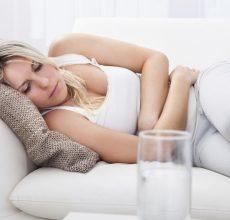 Обзор таблеток от болей в желудке