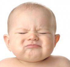 Лечение выпадения прямой кишки у детей