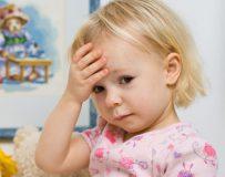 Какие лекарства давать ребенку при ротавирусной инфекции?
