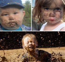 Какие лекарства от глистов для детей являются наиболее эффективными?