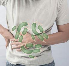 Действенные препараты при кишечной инфекции
