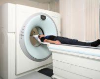 Что лучше сделать — МРТ или КТ брюшной полости?