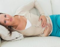 Причины возникновения и способы лечения дуоденита