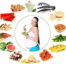 Боль в кишечнике при беременности — опасно ли это?