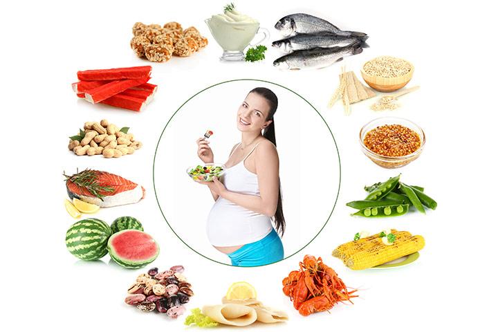Болит кишечник при беременности – что делать?