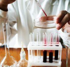 Что можно узнать по анализу крови на глисты?