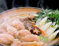 Список продуктов — что можно есть при панкреатите?