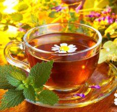 Правда ли поможет чай для очищения кишечника?