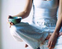 Очищаем кишечник в домашних условиях