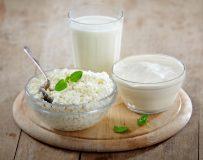 Основы диеты при дуодените и гастрите
